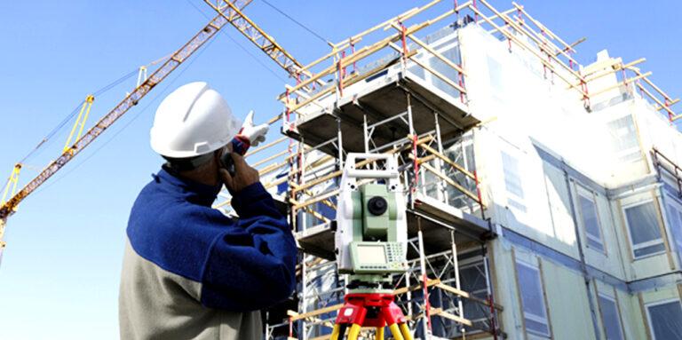 Техническое обследование зданийnbsp| Стройэкспертиза